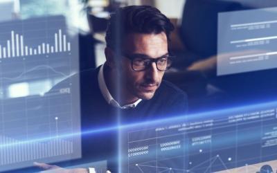 Overvågning af digital adfærd er nøglen til større datasikkerhed