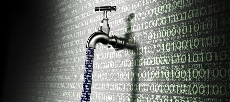 Beskyt din pengepung: Undgå datalæk med simpel løsning