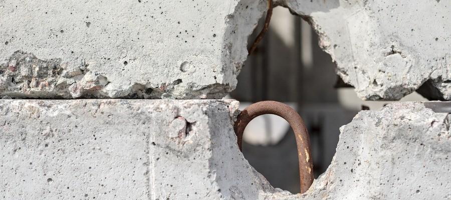 Er dit trådløse netværk et kæmpe hul i din sikkerhed?