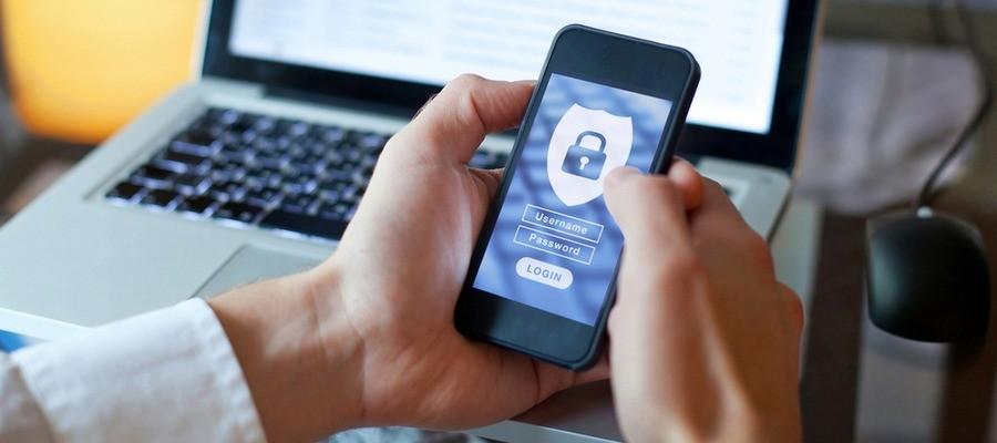 Giv din mobil en personlig sikkerhedsvagt med Microsoft Intune