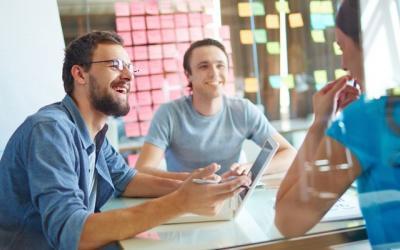 Har din mødekultur (også) brug for en effektivisering?