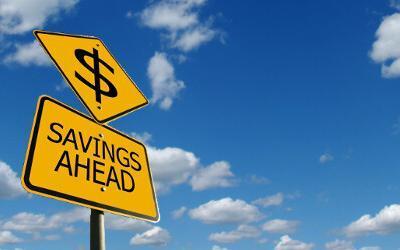 Software- & cloudlicenser, lettere, hurtigere og billigere!